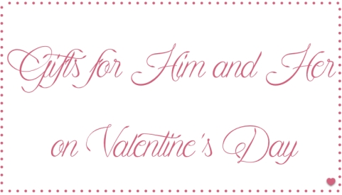 Vday Gifts Cover Photo
