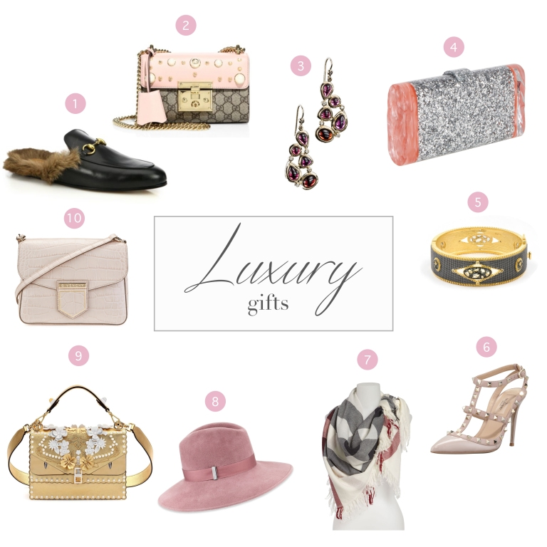 TNS_VdayGG_Luxury
