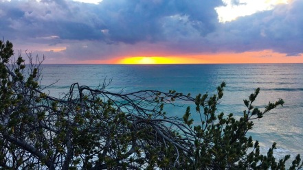 TNS_Tulum_Sunrise
