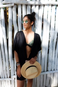 TNS_Tulum_Outfit