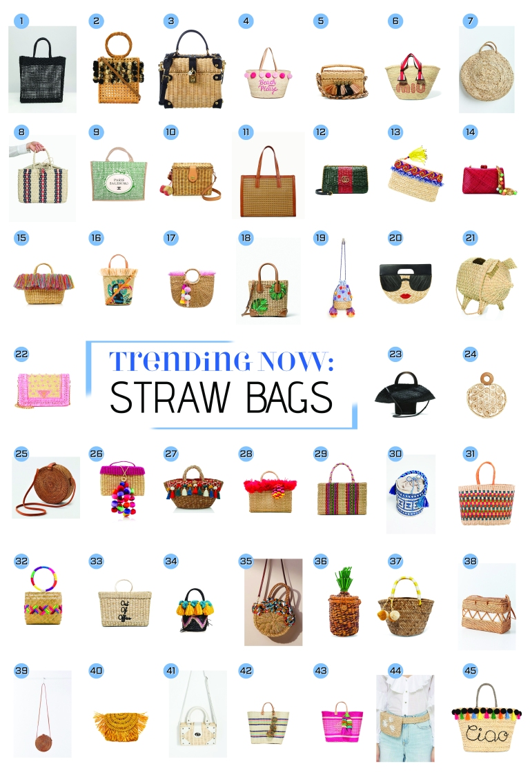 TNS_Straw Bags